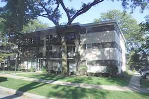 941 8th Ave #11 La Grange, IL 60525