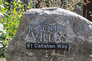 61 Callahan Door #D2 Mammoth Lakes, CA 93546