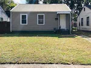 2624 Dixdale Ave Louisville, KY 40210