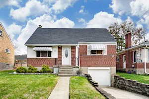 3662 Summerdale Lane Green Twp, OH 45248