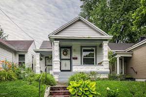 1024 E Oak St Louisville, KY 40204