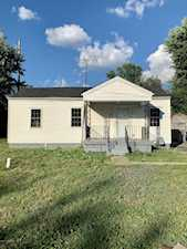1280 Belmar Dr Louisville, KY 40213