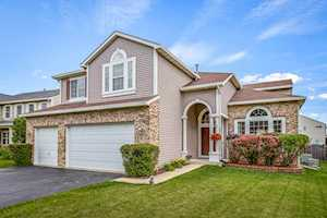 5441 Chancery Way Lake In The Hills, IL 60156