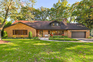 1207 Prospect Ave Willow Springs, IL 60480