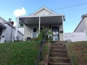 923 Charles St Louisville, KY 40204