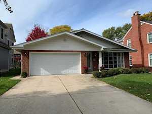 812 S Stone Ave La Grange, IL 60525