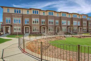 35 Forest Ave #3 River Forest, IL 60305