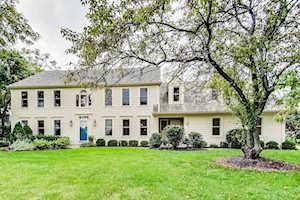 22649 W Covington Dr Deer Park, IL 60010
