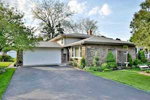 10864 Liberty Grove Dr Willow Springs, IL 60480