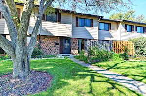 7330 Winthrop Way #3 Downers Grove, IL 60516