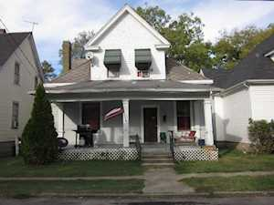 217 W Hickman Street Winchester, KY 40391