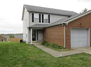 118 Abbeywood Court Winchester, KY 40391