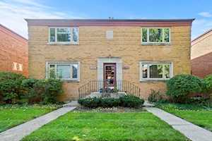 8033 Lake St #1 River Forest, IL 60305