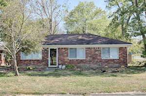 3605 Willowwood Ct Louisville, KY 40299