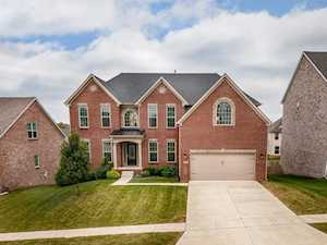 116 Inverness Drive Georgetown, KY 40324