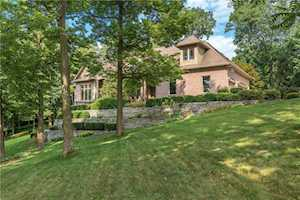 340 Breakwater Drive Fishers, IN 46037