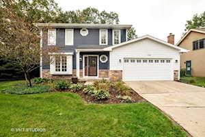 3145 Applewood Ct Highland Park, IL 60035