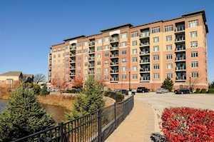 1199 E Port Clinton Rd #511 Vernon Hills, IL 60061