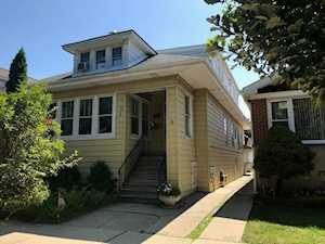 5224 N Larned Ave Chicago, IL 60630