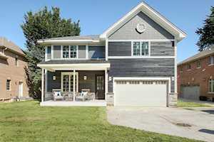 2800 Central Rd Glenview, IL 60025
