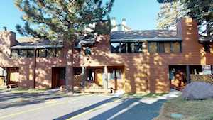 91 Lakeview Blvd #5-S Mammoth Lakes, CA 93546