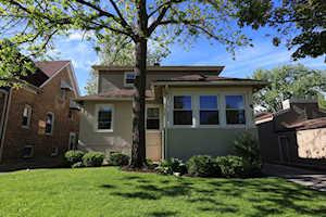 589 Onwentsia Ave Highland Park, IL 60035