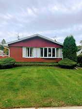 146 East Ave La Grange, IL 60525