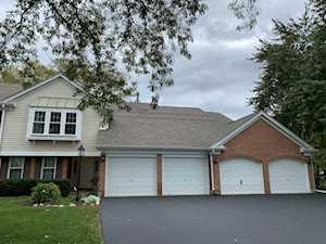 20 Country Club Dr #B Prospect Heights, IL 60070