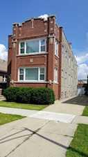 5224 W Cornelia Ave Chicago, IL 60641