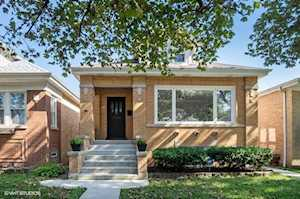4439 N N Monitor Ave Chicago, IL 60630