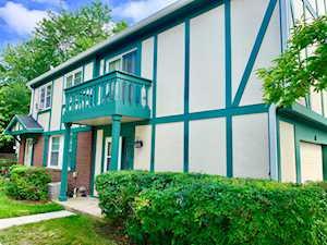111 Lindenwood Ct Vernon Hills, IL 60061