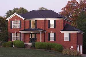 316 Skyline Dr Taylorsville, KY 40071