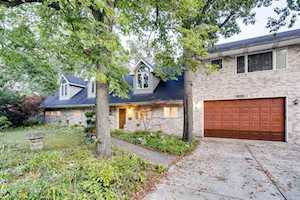 21W251 Hill Ave Glen Ellyn, IL 60137