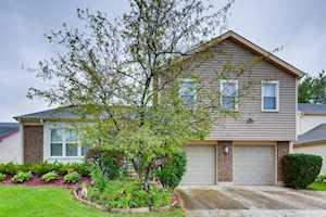 15 Sunridge Ln Buffalo Grove, IL 60089