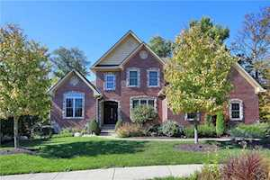 6530 Oak Hollow Circle Indianapolis, IN 46236