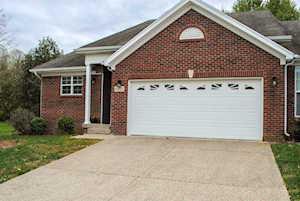 6935 Arbor Manor Way Louisville, KY 40228