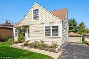 422 Prairie Ave Downers Grove, IL 60515