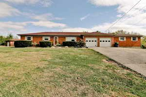 156 Autumn Ct Winchester, KY 40391