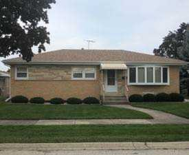 7819 N Oleander Ave Niles, IL 60714