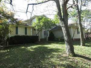 183 Chardonnay Court Winchester, KY 40391
