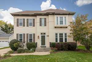 1724 Newton Ave Park Ridge, IL 60068