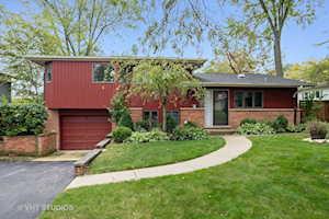 886 Auburn Ct Highland Park, IL 60035