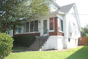2229 S Shelby St Louisville, KY 40217