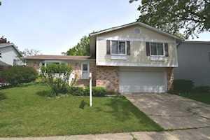 214 Bryant Place Vernon Hills, IL 60061