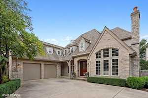 810 S Clay St Hinsdale, IL 60521