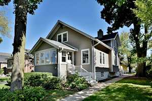 579 S Prospect Ave Elmhurst, IL 60126