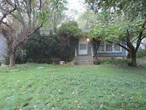 2136 63rd St Downers Grove, IL 60516