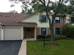 611 Ironwood Ct #B2 Wheeling, IL 60090