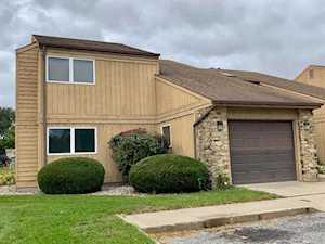 2221 Hillcrest (Unit A) Avenue #A Plymouth, IN 46563