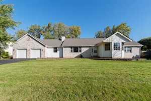 1005 Talbot Ave Lake Bluff, IL 60044